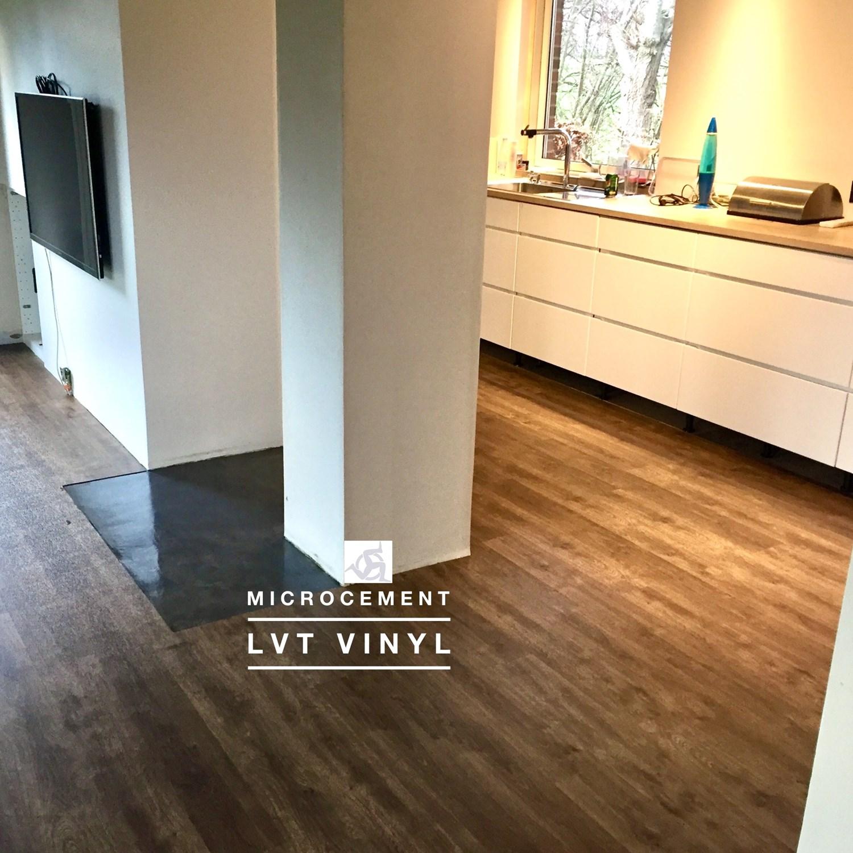 Billigt Vinylgulv Tilbud I Farum Hillerod Nordsjaelland Storkobenhavn