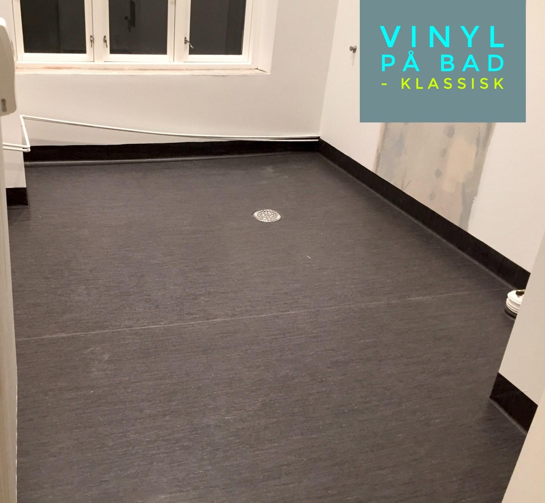 Picture of: Billigt Vinylgulv Tilbud I Farum Hillerod Nordsjaelland Storkobenhavn